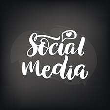 Learn more about Social Media Signs