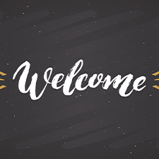 Learn more about Business Welcome Signs