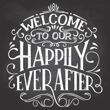 Learn more about Wedding Welcome Signs