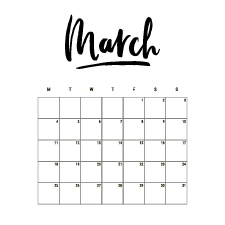 Learn more about Farmhouse Calendar Signs